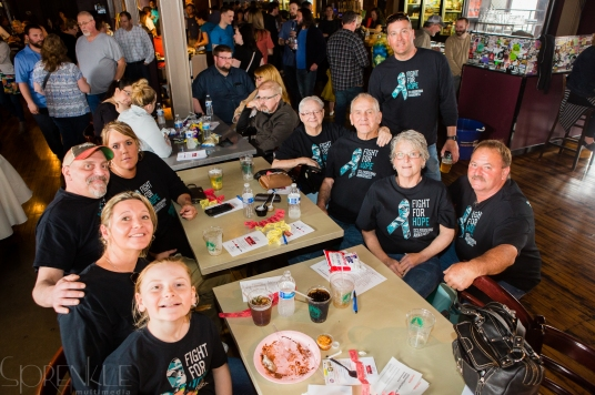gallery/2019-04-07 soup cook off-5088