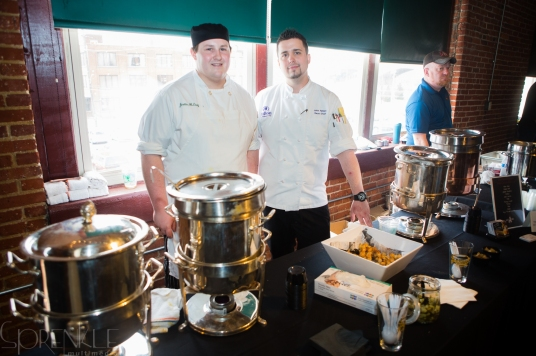gallery/2019-04-07 soup cook off-5035